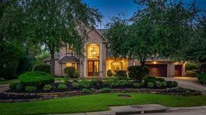 Houston Home at 70 N Seasons Trace The Woodlands , TX , 77382-5908 For Sale