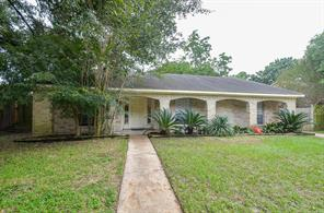 Houston Home at 22115 Deville Drive Katy , TX , 77450-1716 For Sale