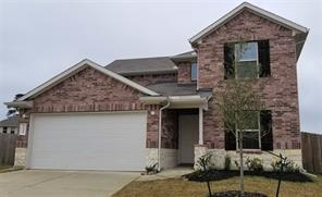 Houston Home at 14010 Grape Island Conroe , TX , 77384 For Sale