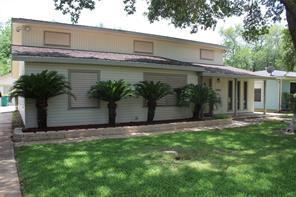 2009 Bogatto, La Marque, TX, 77568