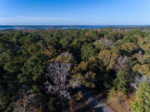 02 county road 219/mill creek acres, brookeland, TX 75931