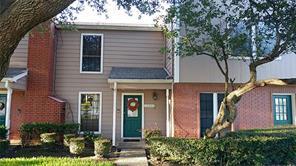 Houston Home at 17303 Saturn Lane 2 Houston , TX , 77058-2295 For Sale