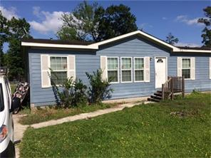 9602 Maddox, Houston TX 77078