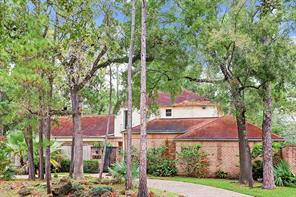 Houston Home at 310 Gessner Road Houston , TX , 77024-6117 For Sale