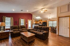 Houston Home at 16252 Blanks Road Conroe , TX , 77306-9350 For Sale