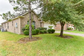 Houston Home at 2623 Emerald Springs Court Pearland , TX , 77584-6735 For Sale
