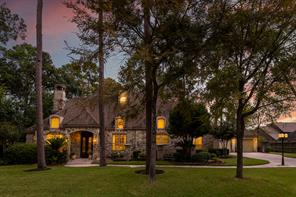 Houston Home at 5 Charis Place Spring , TX , 77388-2721 For Sale