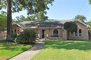 Houston Home at 2302 Pine Terrace Drive Kingwood , TX , 77339-2420 For Sale