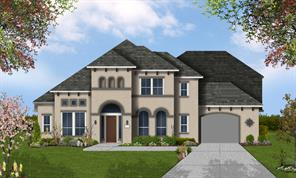 Houston Home at 3227 Shiloh Cliff Lane Katy , TX , 77494 For Sale