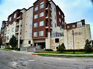 Houston Home at 100 Willard Street 22 Houston , TX , 77006-2159 For Sale