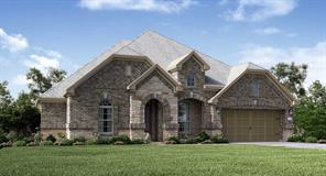 Houston Home at 19147 Blue Hill Lane Tomball , TX , 77377 For Sale