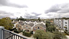 Houston Home at 2202 Arabelle Street Houston                           , TX                           , 77007 For Sale