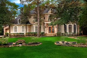 14 meadow brook place, the woodlands, TX 77382