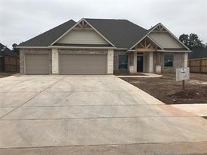 230 creekside, lake jackson, TX 77566