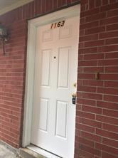 Houston Home at 1163 Lovett Tomball , TX , 77375 For Sale