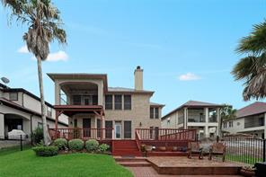 Houston Home at 2026 Lakeside Landing Seabrook , TX , 77586-8301 For Sale