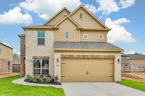 Houston Home at 4210 Leafy Bough Court Humble , TX , 77346 For Sale