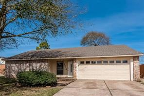 Houston Home at 9819 Willmont Road La Porte , TX , 77571-4170 For Sale