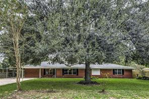 1205 s fenner avenue, cleveland, TX 77327