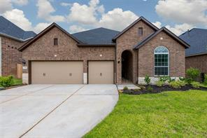 Houston Home at 329 Park Conroe , TX , 77304 For Sale