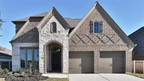 Houston Home at 13226 Sage Meadow Lane Pearland , TX , 77584 For Sale