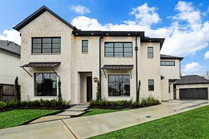 8867 butcher court, houston, TX 77055