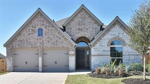 Houston Home at 3604 Hollow Ridge Court Pearland , TX , 77584 For Sale