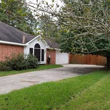 Houston Home at 15 Beaconfield Magnolia , TX , 77355 For Sale