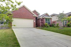 13413 Raintree, Montgomery, TX, 77356