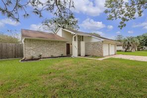 Houston Home at 16215 Barcelona Drive Friendswood , TX , 77546-3203 For Sale
