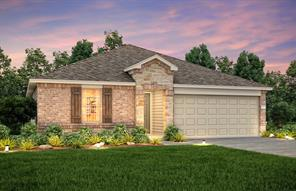 Houston Home at 2131 Lost Timbers Drive Conroe , TX , 77304 For Sale