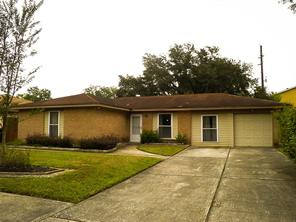 7614 Willow Mint, Houston, TX, 77086