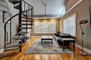 Houston Home at 2301 Shakespeare Street Houston                           , TX                           , 77030-1114 For Sale
