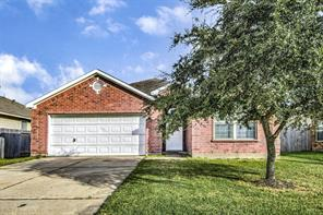 3807 hunters trail, baytown, TX 77521