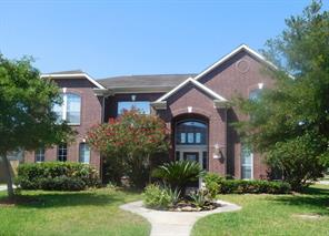 Houston Home at 19423 Creek Bend Drive Spring , TX , 77388-3096 For Sale