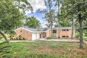Houston Home at 417 Brook Hollow Drive Conroe , TX , 77385-9104 For Sale
