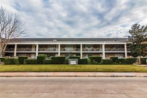 Houston Home at 2101 Fountain View Drive 16 Houston , TX , 77057-3674 For Sale