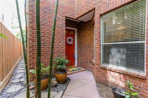 Houston Home at 4208 Childress Street Houston , TX , 77005-1014 For Sale