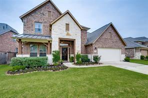 6131 Driscoll Park Drive, Richmond, TX 77407