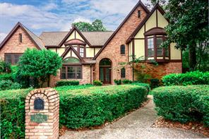 Houston Home at 2014 Wind Creek Drive Kingwood , TX , 77345-1683 For Sale