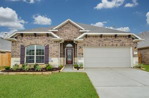 18830 rosewood terrace drive, new caney, TX 77357