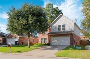30615 Sulphur Creek, Magnolia, TX, 77355