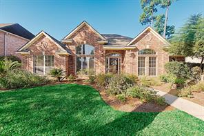 24115 Riding, Tomball, TX, 77375