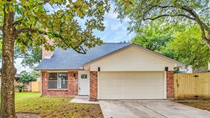 Houston Home at 22826 Provincial Boulevard Katy , TX , 77450-1632 For Sale