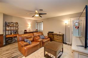 Houston Home at 909 Silber Road 33E Houston , TX , 77024-3632 For Sale