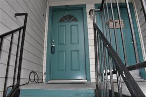 Houston Home at 18511 Egret Bay Boulevard 311 Webster , TX , 77058-3273 For Sale