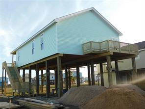 Houston Home at 23111 Fresca Galveston , TX , 77554 For Sale