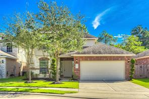 Houston Home at 14722 Palladio Dr Cypress , TX , 77429 For Sale