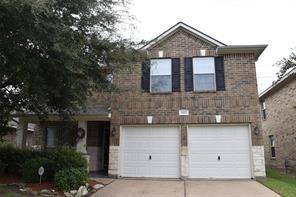 19911 Parkstone Bend Ln, Katy, TX, 77449