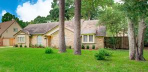 Houston Home at 494 Brandon Road Conroe , TX , 77302-3710 For Sale